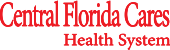 Central Florida Cares Health System Inc.