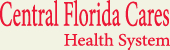 Central Florida Cares - Health System