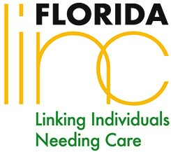 FL_LINC_logo