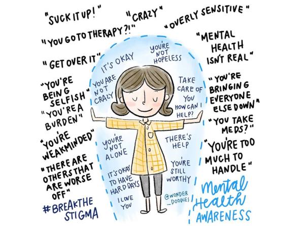 mental_health_doodle_women