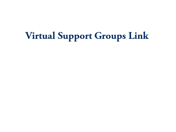Virtual Support Links