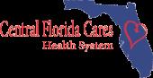 Central Florida Cares Health System Inc.